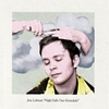 albumhoes van Night Falls over Kortedala (Jens Lekman)