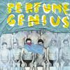albumhoes van Put Your Back N 2 It (Perfume Genius)
