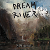 album cover Dream River (BILL CALLAHAN)