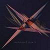 album cover Immunity (JON HOPKINS)