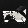 albumhoes van Are We There (Sharon van Etten)